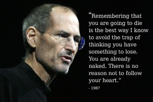 Steve-Jobs-Death-Quote
