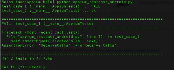 Appium_output